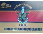 BRIGHOUSE RANGERS ARLFC