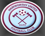 Hamworthy United Football Club