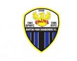 Burton Park Wanderers Ladies FC