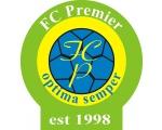 F.C Premier