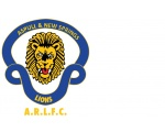 Aspull & New Springs Lions