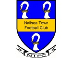 Nailsea Town Football Club