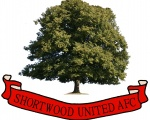 Shortwood United