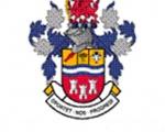 Crickhowell RFC