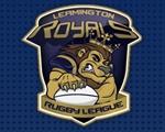 Leamington Royals RL
