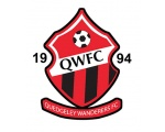 Quedgeley Wanderers Football Club