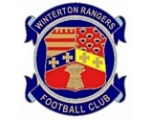 Winterton Rangers Football Club