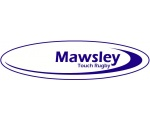 Mawsley Touch Rugby