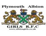 Albion Ladies & Girls