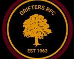 Drifters Rugby Football Club