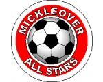 Mickleover All Stars Football Club
