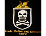 Leeds Medics and Dentists RUFC