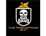 Leeds Medics and Dentists RUFC