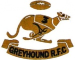 Greyhound Rugby Club