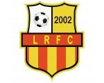 Longhoughton Rangers FC