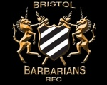 Bristol Barbarians RFC