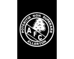 Allerton FC