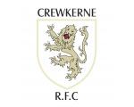 Crewkerne RFC