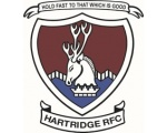 Hartridge RFC
