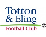 Totton & Eling Football Club