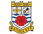 Matlock (Baileans) Rugby Club