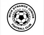 Wick Dynamos Juniors FC