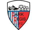 Park Regis Football Club