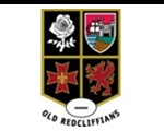 Old Redcliffians RFC