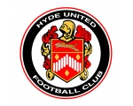 Hyde Football Club