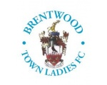 Brentwood Town Ladies