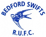 Bedford Swifts RUFC