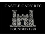 Castle Cary Rugby Football Club