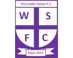Wycombe Saints FC