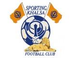 Sporting Khalsa Football Club