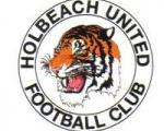 Holbeach United F.C.