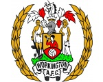 Workington AFC