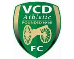 VCD Athletic Football Club