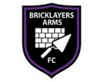 Bricklayers Arms FC
