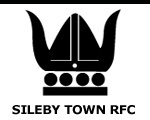 Sileby Vikings RFC