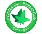 Ivybridge Town Football Club