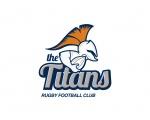 Titans Rugby Football Club