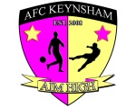 AFC Keynsham
