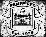 Banff Rugby Club