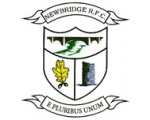 Newbridge Rugby Football Club