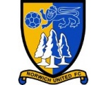 Norwich United Football Club