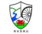 Rhymney Valley Schools Rugby Union