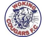 Woking Cougars FC