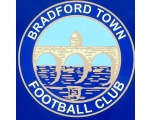 Bradford Town FC