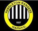 Hangleton Rangers Youth F.C.