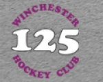 Winchester Hockey Club